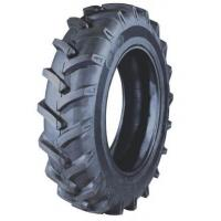 Agricultural tire, tractor tire, farm tire Manufactures