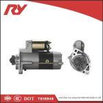 Auto Starter Mitsubishi Engine 12V Starter Motor M008T76071 23300EB300 11T NISSAN CABSTAR Manufactures