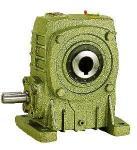 WPKA Worm Gear Box Manufactures