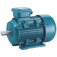 3 inch ,4.5HP Power water pump with small diesel engine Manufactures