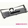 Buy cheap ribbon ink for Arisastar NX500II/AR970+/980K/AR918/919 from wholesalers