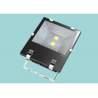 Station Mall High Lumen Outdoor Led Flood Light , Decorative Outdoor Led Flood Lights Manufactures