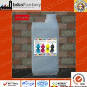 Quick Dry UV Coating/Manual Painting UV Coating/Anti-Scratch UV Coating Manufactures