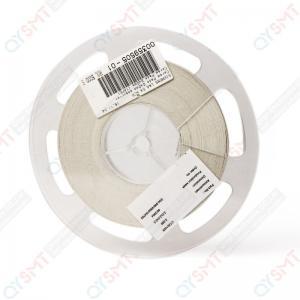 SMT SPARE PART SIEMENS Ceram Pads 00359505-01 Manufactures