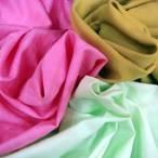 Polyester Fabric Manufactures