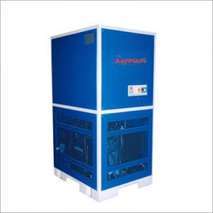high temperature compressed air dryer Manufactures