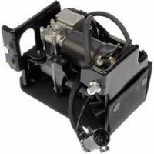 NEW Air Suspension shocks Compressor Pump For Escalade Suburban Tahoe Yukon 949001 Manufactures