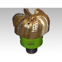 """CDHP 17 1/2"""" S423 HPS6319DT Steel Body PDC Drill Bits Manufactures"""