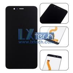 Huawei Nova 2 Plus LCD Screen,Touch Screen For Huawei G8,Huawei P8 Lite LCD Screen,Huawei Y5II LCD Screen Manufactures