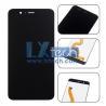 Buy cheap Huawei Nova 2 Plus LCD Screen,Touch Screen For Huawei G8,Huawei P8 Lite LCD from wholesalers