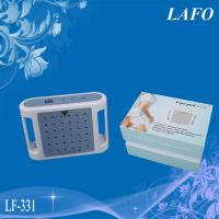 Buy cheap 650nm MINI Lipo Laser Machine For Home Use from wholesalers