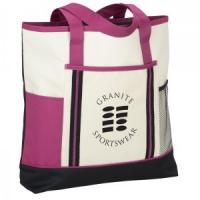 Boat-Style Tote Bag Manufactures
