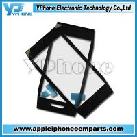 4.0 Inches Cell Phone LCD Screen For Nokia X7 Manufactures