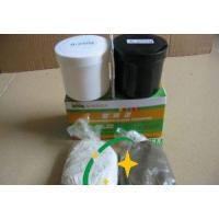 Epoxy putty Manufactures
