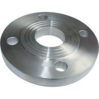 duplex stainless uns s32205 flange  Manufactures