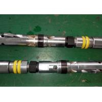 Quality BQ NQ HQ PQ Wireline Core Barrel Overshoot Drilling Rig Components ISO9001:2008 for sale