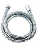 Flexible Hose (R09) Manufactures