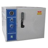 Class N Pressure Vacuum Autoclave Steam Sterilizer For Surgical / Dental