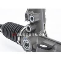 Quality 1634600725 Electric Power Steering Rack For Mercedes Benz M CLASS W163 / 350 for sale