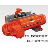 China Best Quality explosion proof electric hoist on sale