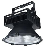 105W high bay light led 250W HPS or MH Bulbs Equivalent , 9600lm Manufactures