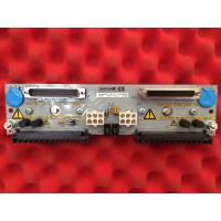 China PNI800 | ABB plc module PNI800*nice prices and nice services* on sale