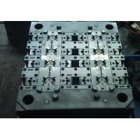 Precision injection mould Manufactures