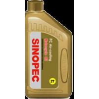 China Fc 2t Motorcycle Oil on sale