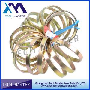Rear Metal Rings For BMW E61 37126765602 Air Suspension Shock Repair Kits Manufactures