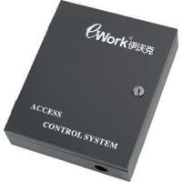 TCP/Access Control With Power Case (E. LAN-DT02) Manufactures