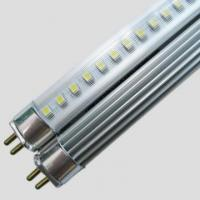 t10 led tube light 22W/1200mm Manufactures