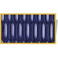 perforated plate Manufactures