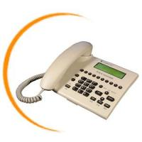 ISDN Telephone (CL2998DP) Manufactures
