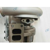 Turbocharger In Car Hx35w Pc220-7 Quality Turbos , Turbo Engineering , Turbo Changer Manufactures