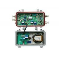China Uni-Directional Outdoor Amplifier (ZBL40M) on sale