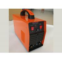 High Performance Tig Stainless Steel Cleaning Machine 1200W Flexible Operation Manufactures