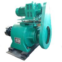 Stepless Industrial Reduction Gearbox Automatic High Speed Reduction Gearbox Manufactures