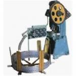 Automatic Gabion Mesh Machine line,Razor barbed wire mesh machine,Barbed wire machine Manufactures