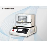 Disposable medical products packaging heat seal tester,sealing force testing machine supplier Manufactures