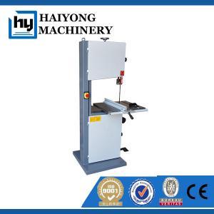 band saw  machine / mini bnand saw machine/ home use band saw machine/ small band saw machine