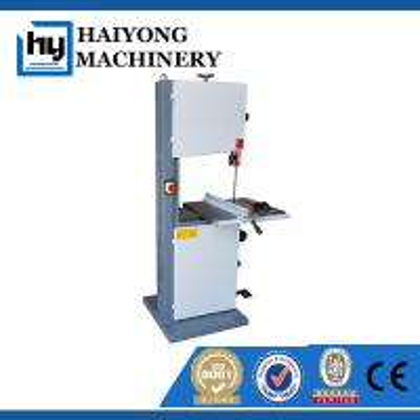 Quality band saw  machine / mini bnand saw machine/ home use band saw machine/ small band saw machine for sale