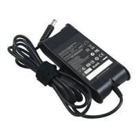China External 90W 19.5V Dell inspiron 3200, 3500, 7000 PA - 10 Laptop Battery Adapter on sale