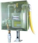 Transformer Relay QJ1-80, QJ3-40 Manufactures