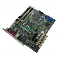Server Motherboard use for IBM X100 42C8019 39Y8595 39Y8675 Manufactures