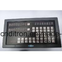 2 Axis Display Counter Manufactures