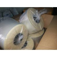 PVA Water soluble packaging film roll use for embroidery, bags, seed bags, laundry liquid capsules,Toilet treasure Manufactures