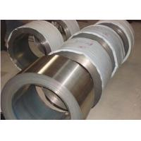 CR 430 Stainless Steel Coil For Building / Sanitary Ware 650 - 1320mm Width Manufactures