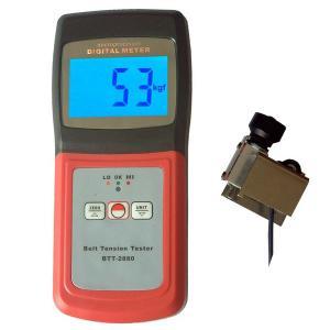 Belt Tension Tester Manufactures