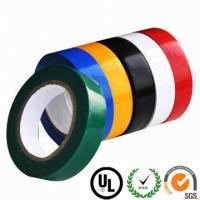China automotive wire harness tape on sale