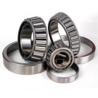 32308JR Anti Friction Self Aligning Bearing / Cone Roller Bearing For Electric Motors Manufactures